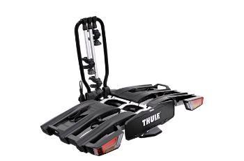 Nosič kol Thule EasyFold XT 934