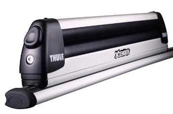 THULE Extender 7325