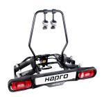 Hapro Atlas 2 Premium